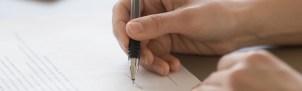 Covid-19 : Décharge de responsabilité de l'employeur