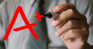 Fin de la notation dans la fonction publique remplacée par l'évaluation professionnelle