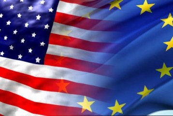 CFTC and European Commission Equivalence Decisions