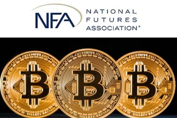 Nfa forex rules