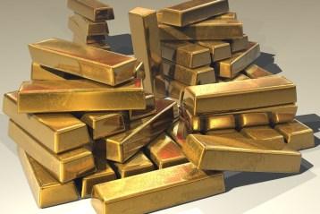 Mintco Precious Metals traders