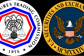 CFTC and SEC joint Statement on Virtual Currency