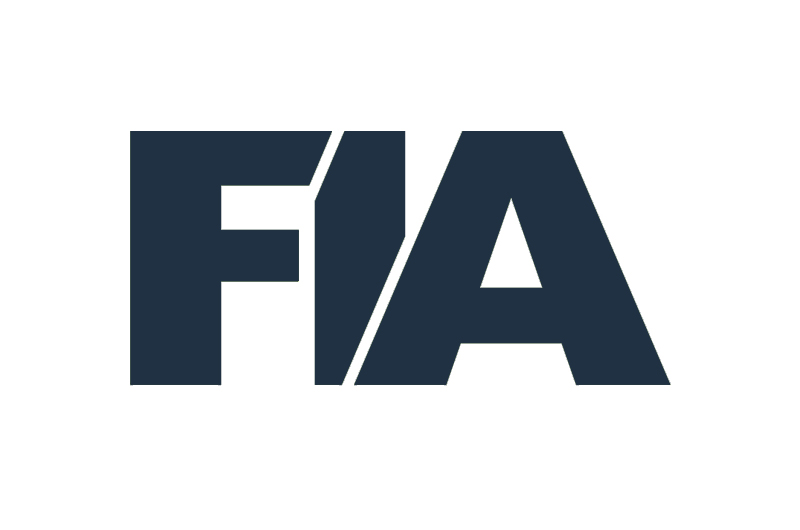 FIA, CFTC meeting cryptocurrency