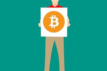 Patrick McDonnell Bitcoin Fraud