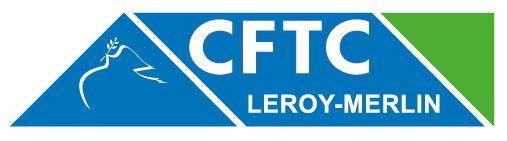 CFTC-Leroy Merlin