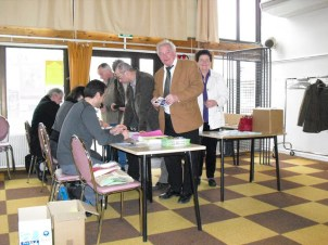 photos-2010-assemblee-general-20-mars