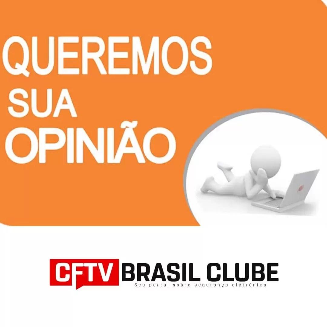 Read more about the article Distribuídor: seu parceiro ou seu concorrente?