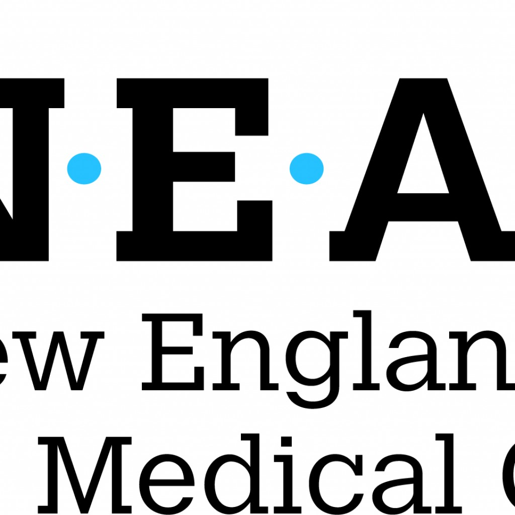 Neamc Logo