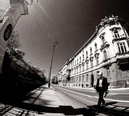 Fotoklub Zagreb
