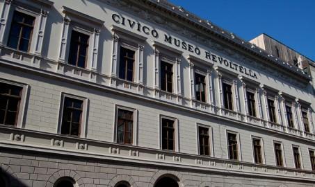 2013: GENNAIO… a Trieste