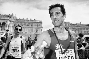 Ph: Maurizio Costanzo