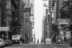 05 Broadway la strada dei sogni 1 Ervin Skalamera