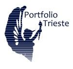 Logo Portfolio Trieste