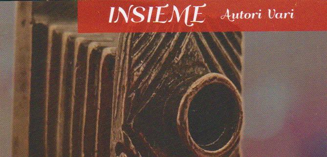 """Inaugurazione mostra """"Insieme"""" di Autori Vari"""