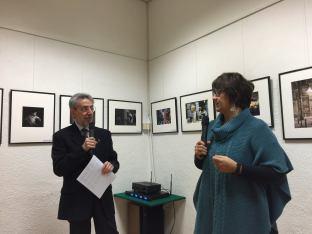 Renata Agolini