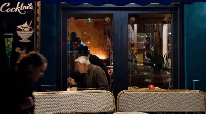 33° Gran Premio Fotografico – 4a serata Colore