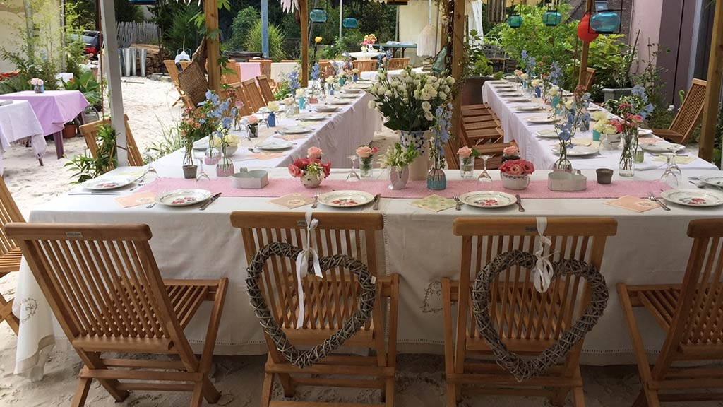 Location Tables Chaises Patio U Things Lane Venture