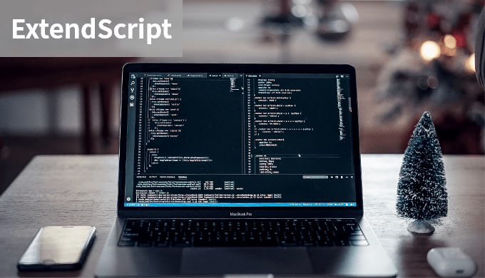 extendscript-summary-article