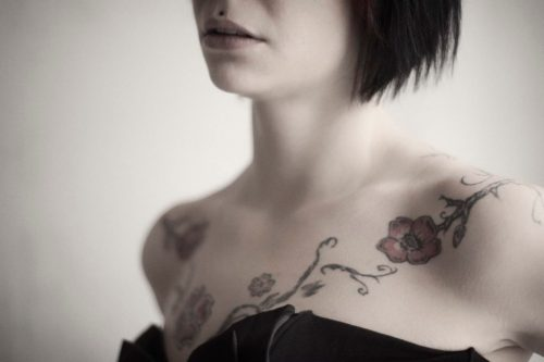 fleurs-de-peau-00011