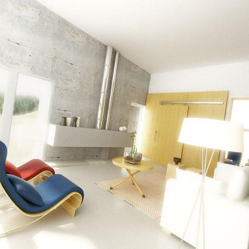 interior02_image_03