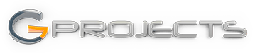 CG-Projects - 3D Archviz, Animation & Store