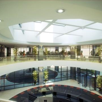 Interiors_V2_0009