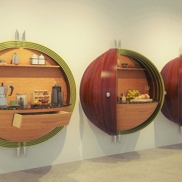 Kitchen_4_4500px_V1_0001_pw