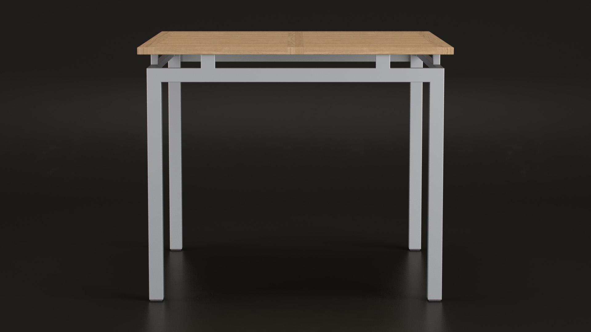 Alu_WoodGarden_Table_BlackSet_01_V1.01_0002