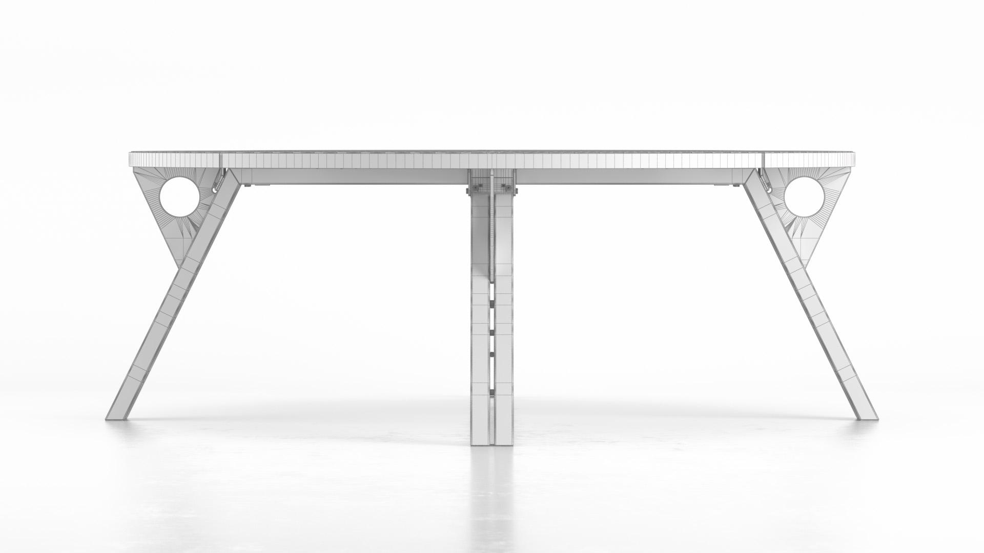 Gargantua_Table_Mode2_WhiteSet_01_wire_0001