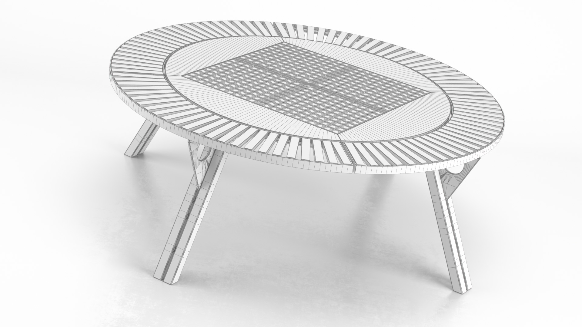 Gargantua_Table_Mode2_WhiteSet_01_wire_0003