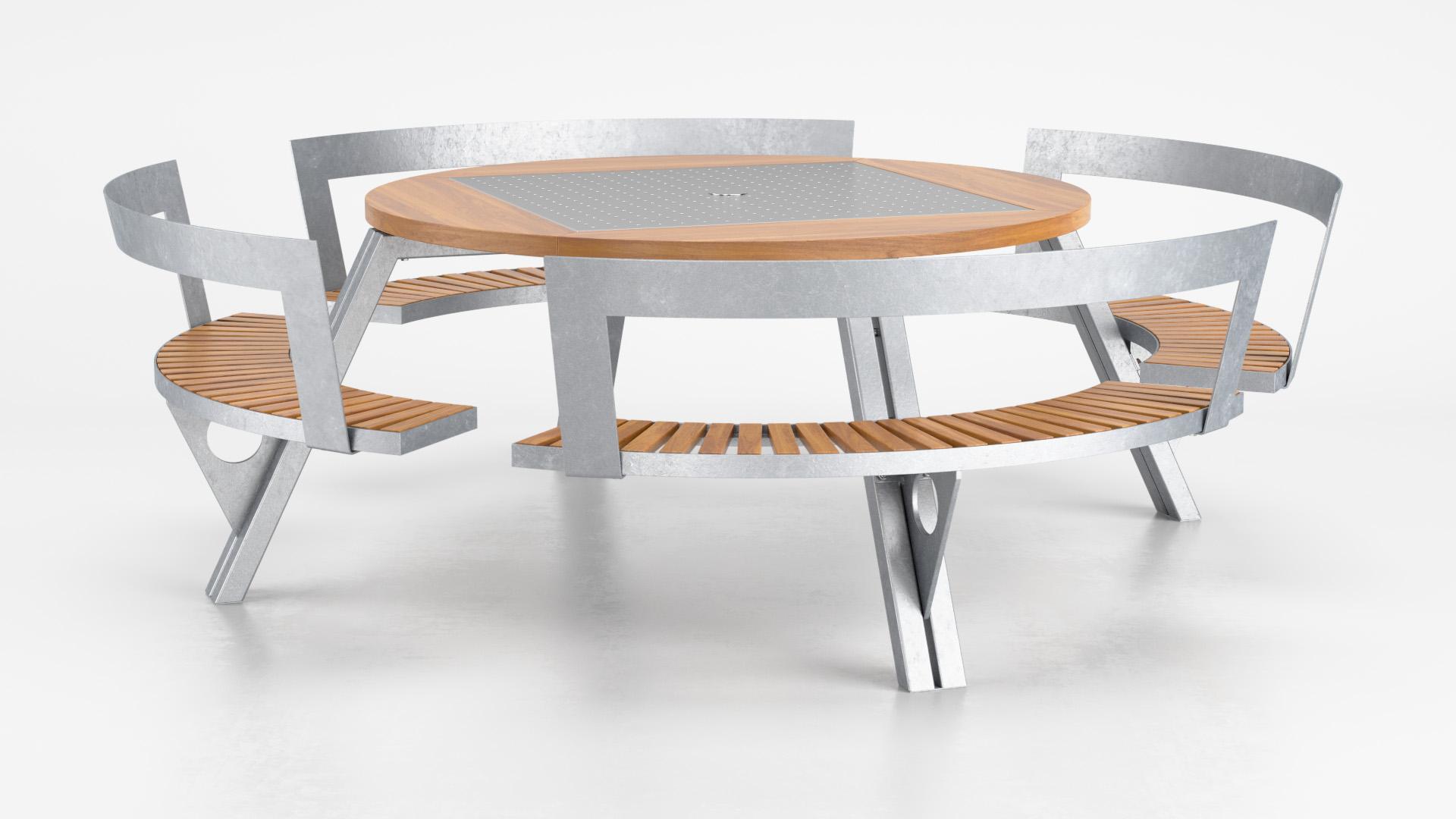 Gargantua_Table_Mode3_WhiteSet_01_0000