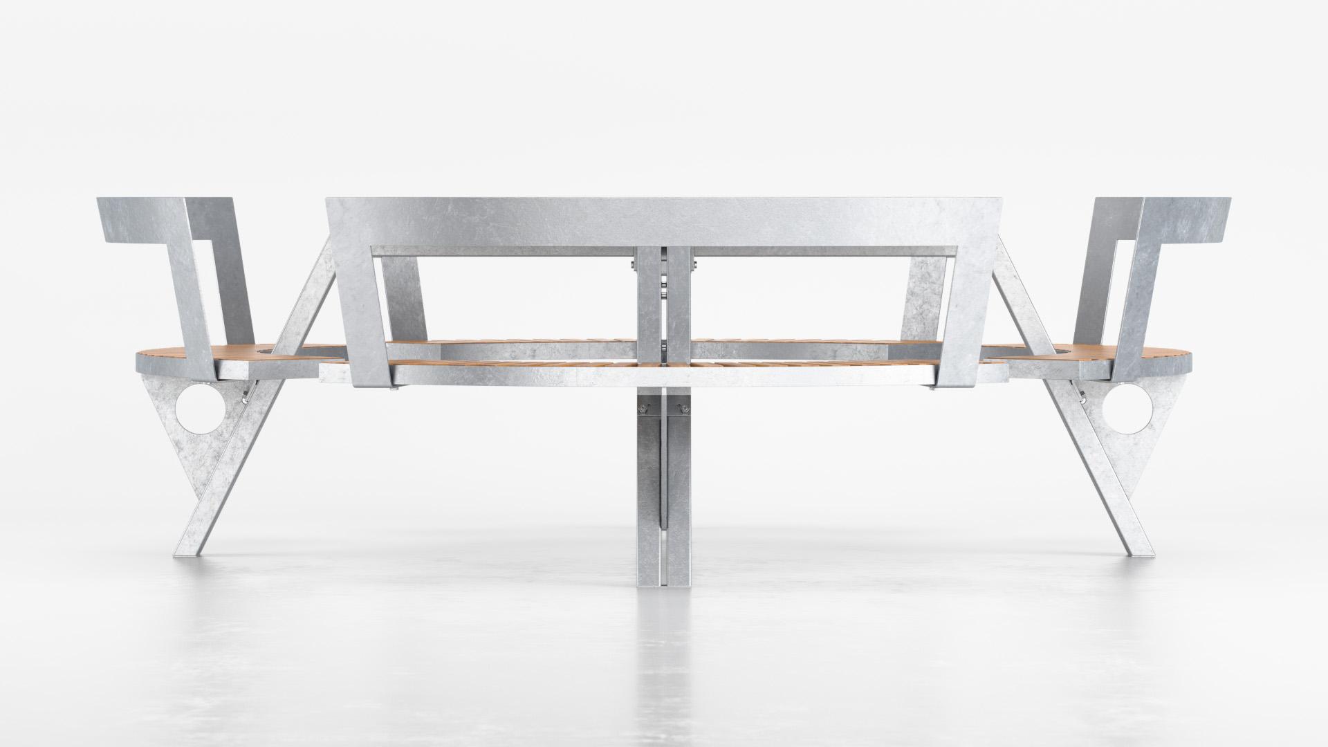 Gargantua_Table_Mode3_WhiteSet_01_0001
