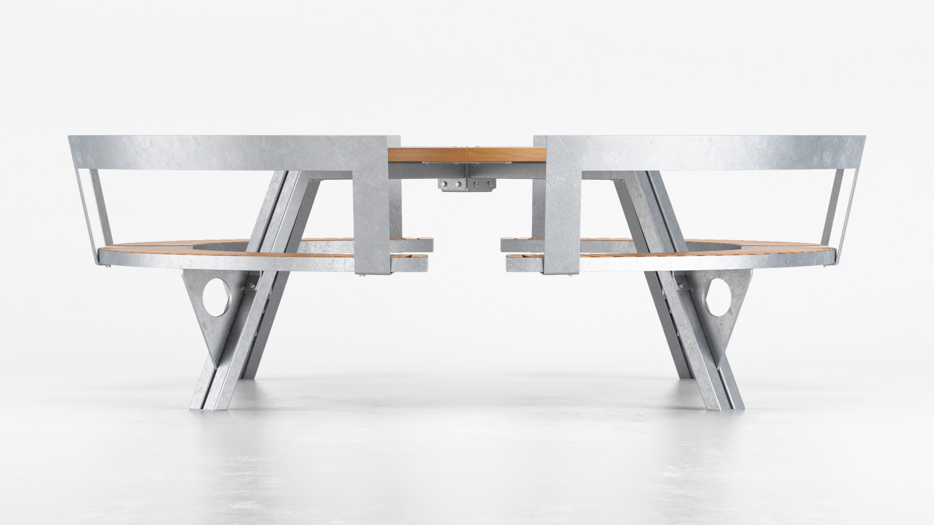 Gargantua_Table_Mode3_WhiteSet_01_0002