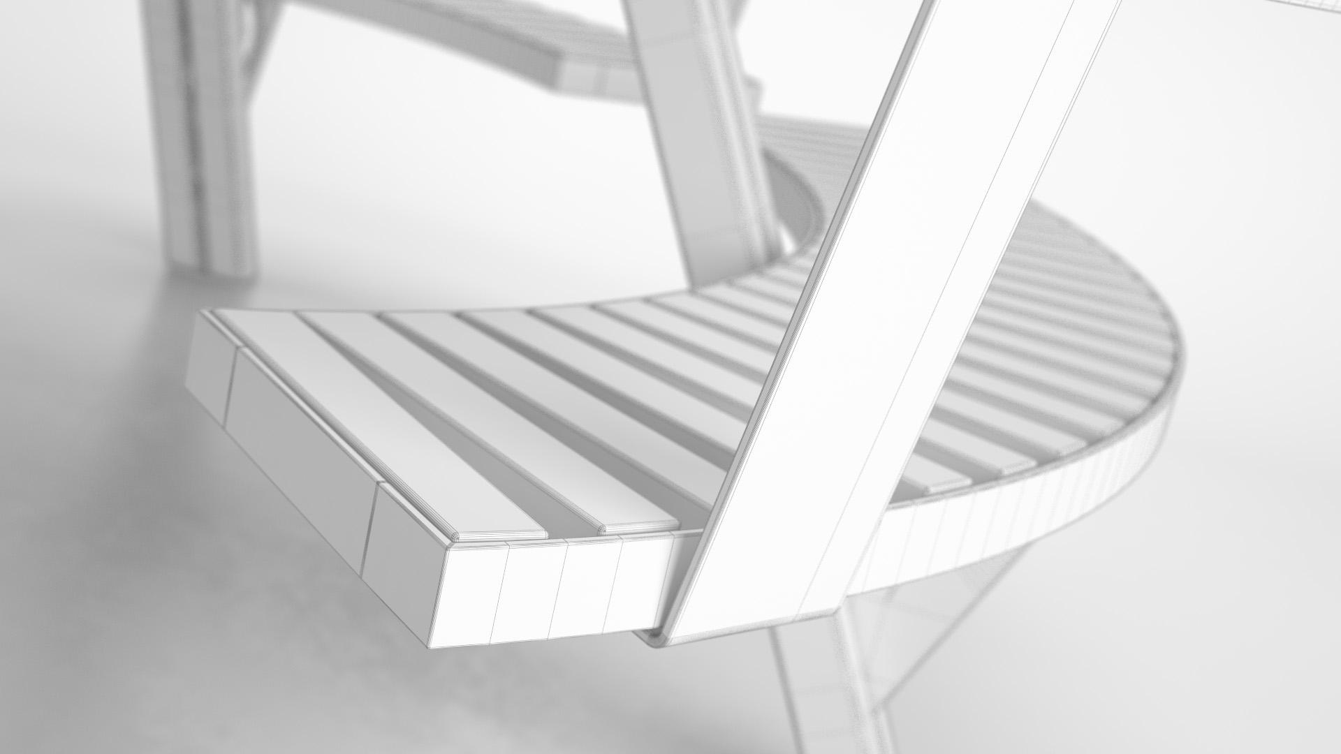 Gargantua_Table_Mode3_WhiteSet_01_wire_0005