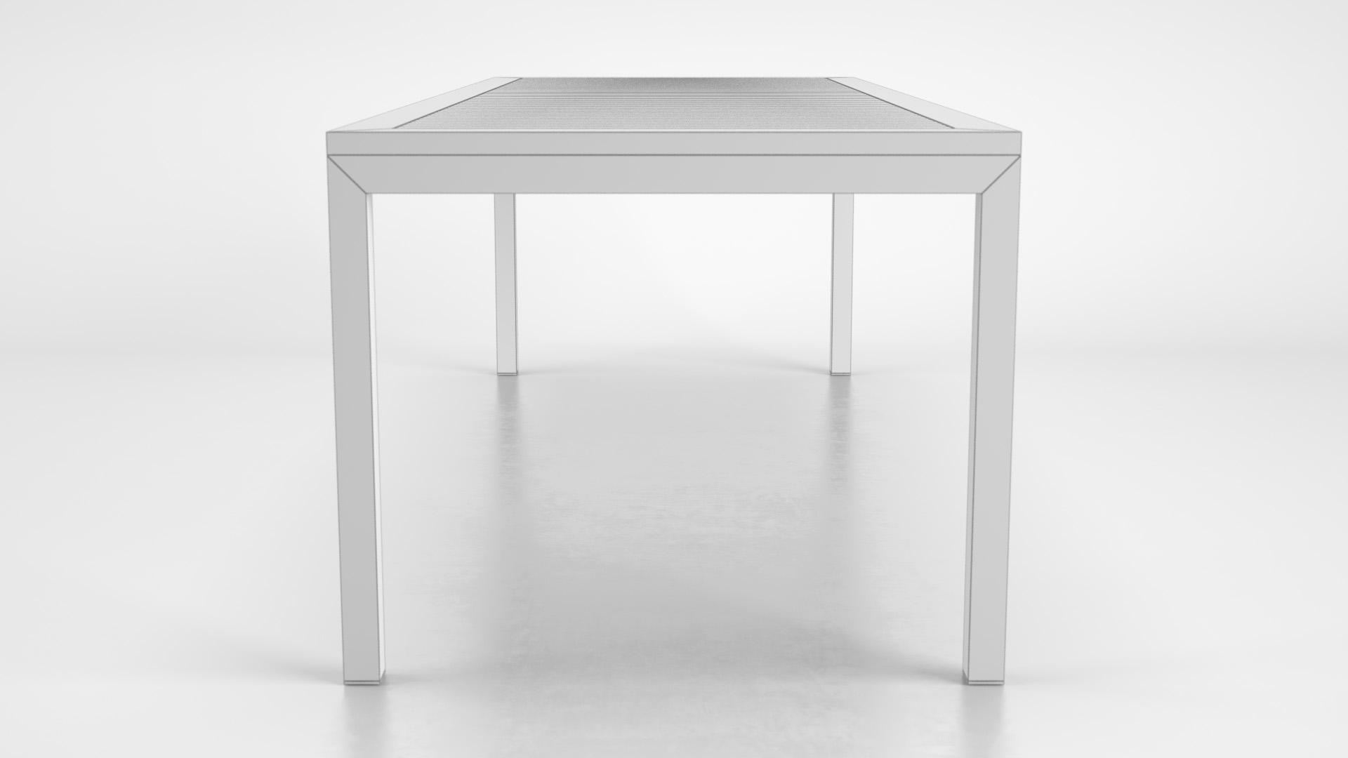 NatalTeak_Table_WhiteSet_01_wire_0002