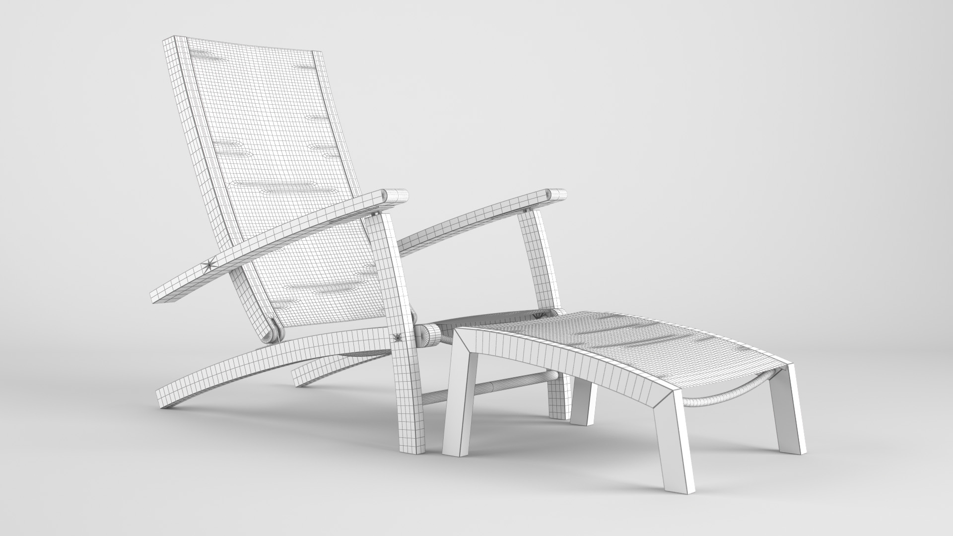 Nomade_EasyChair_WhiteSet_01_wire_0000