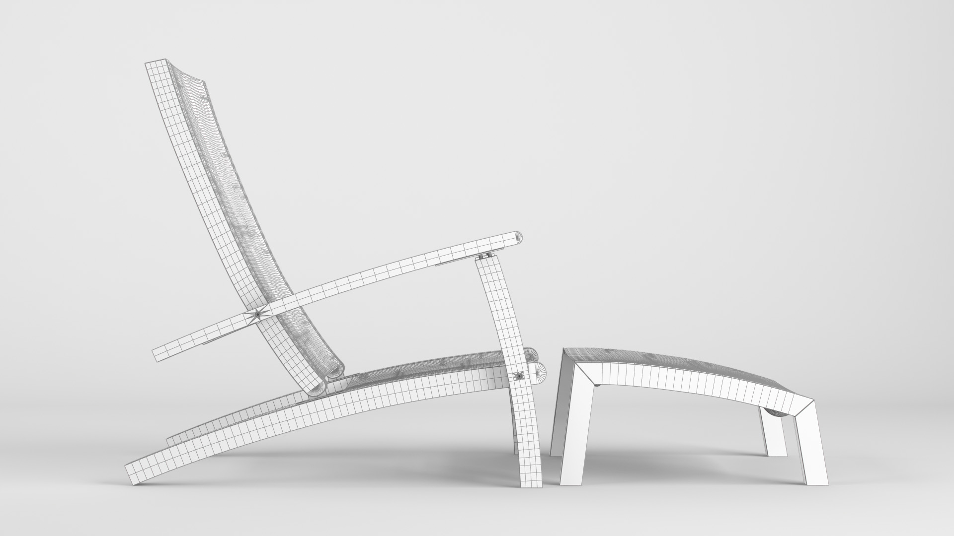Nomade_EasyChair_WhiteSet_01_wire_0001