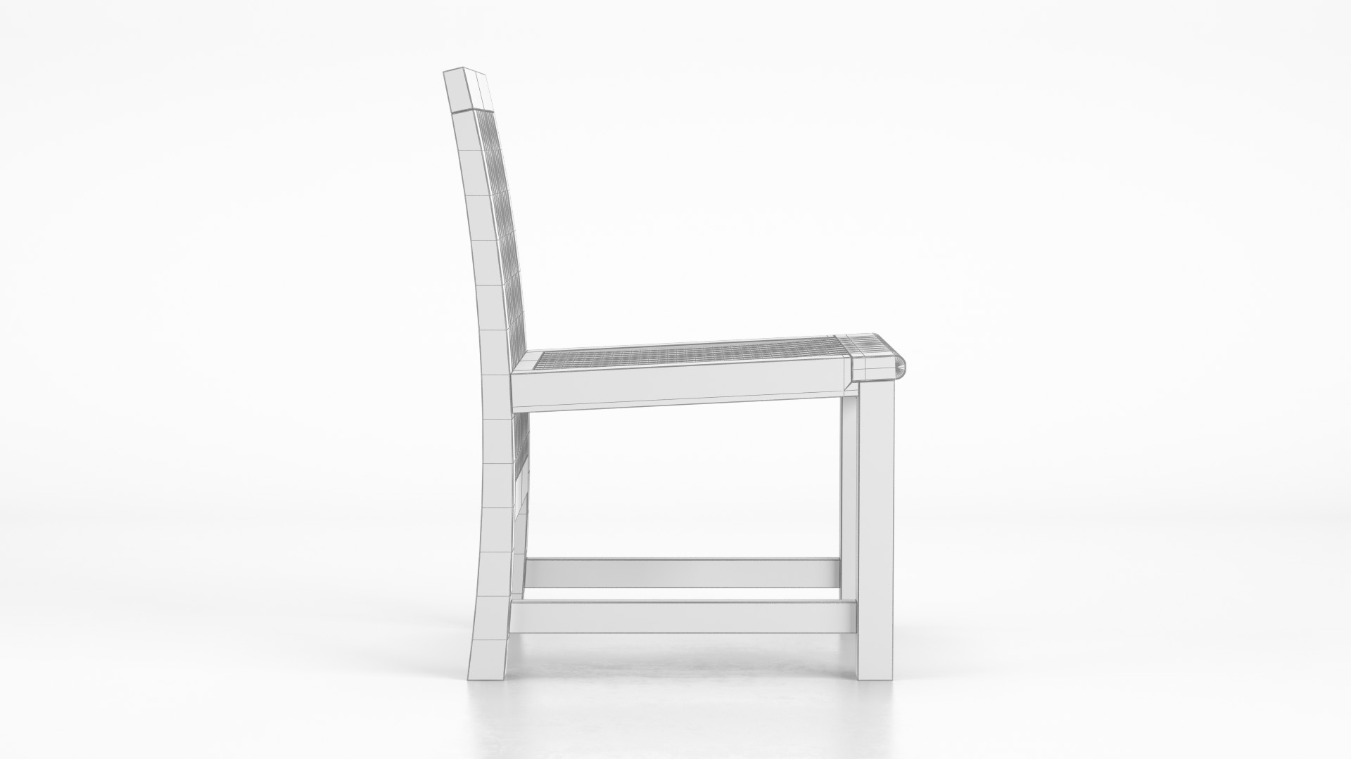 Praslin_SideChair_WhiteSet_01_wire_0001