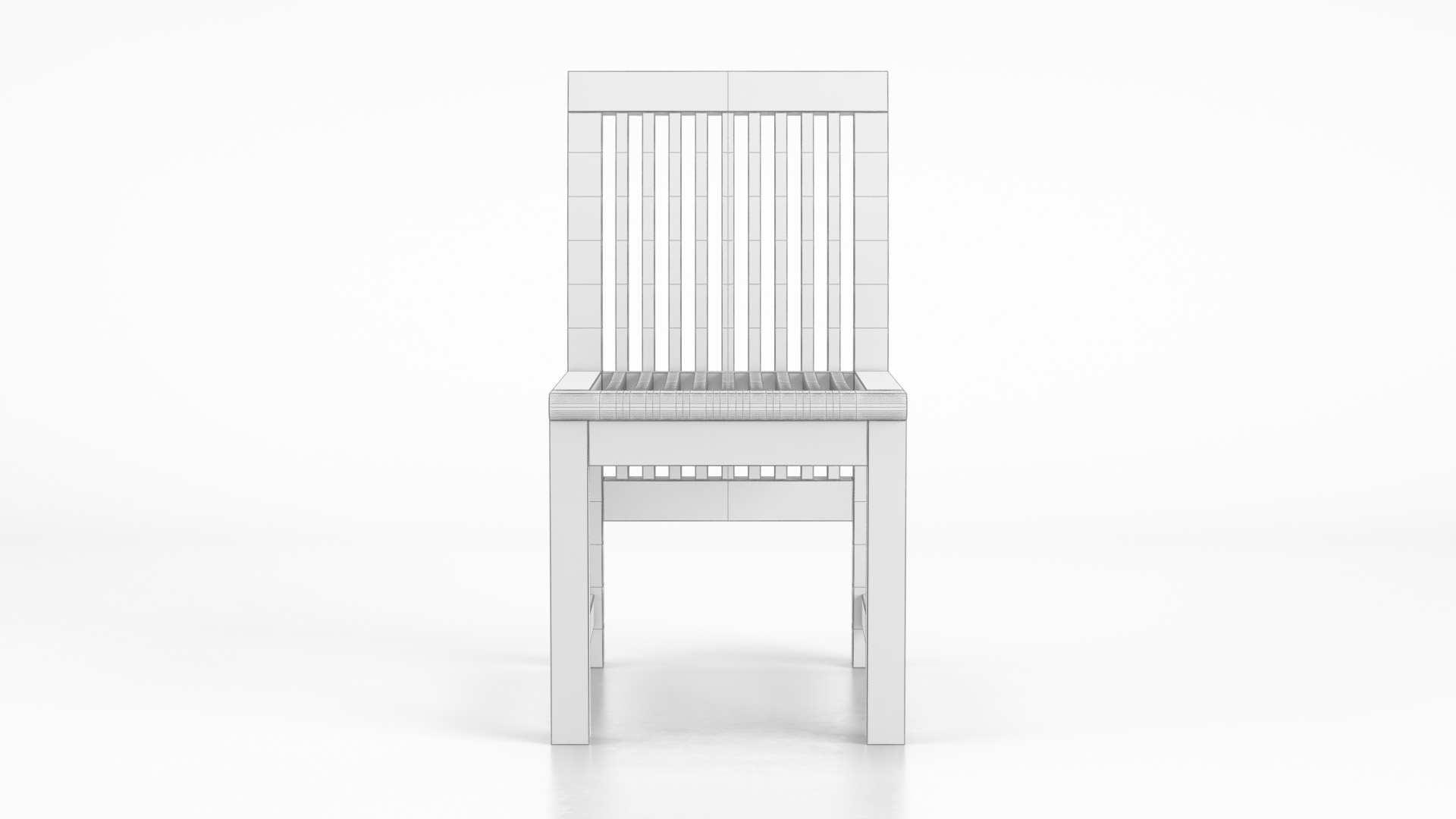 Praslin_SideChair_WhiteSet_01_wire_0002