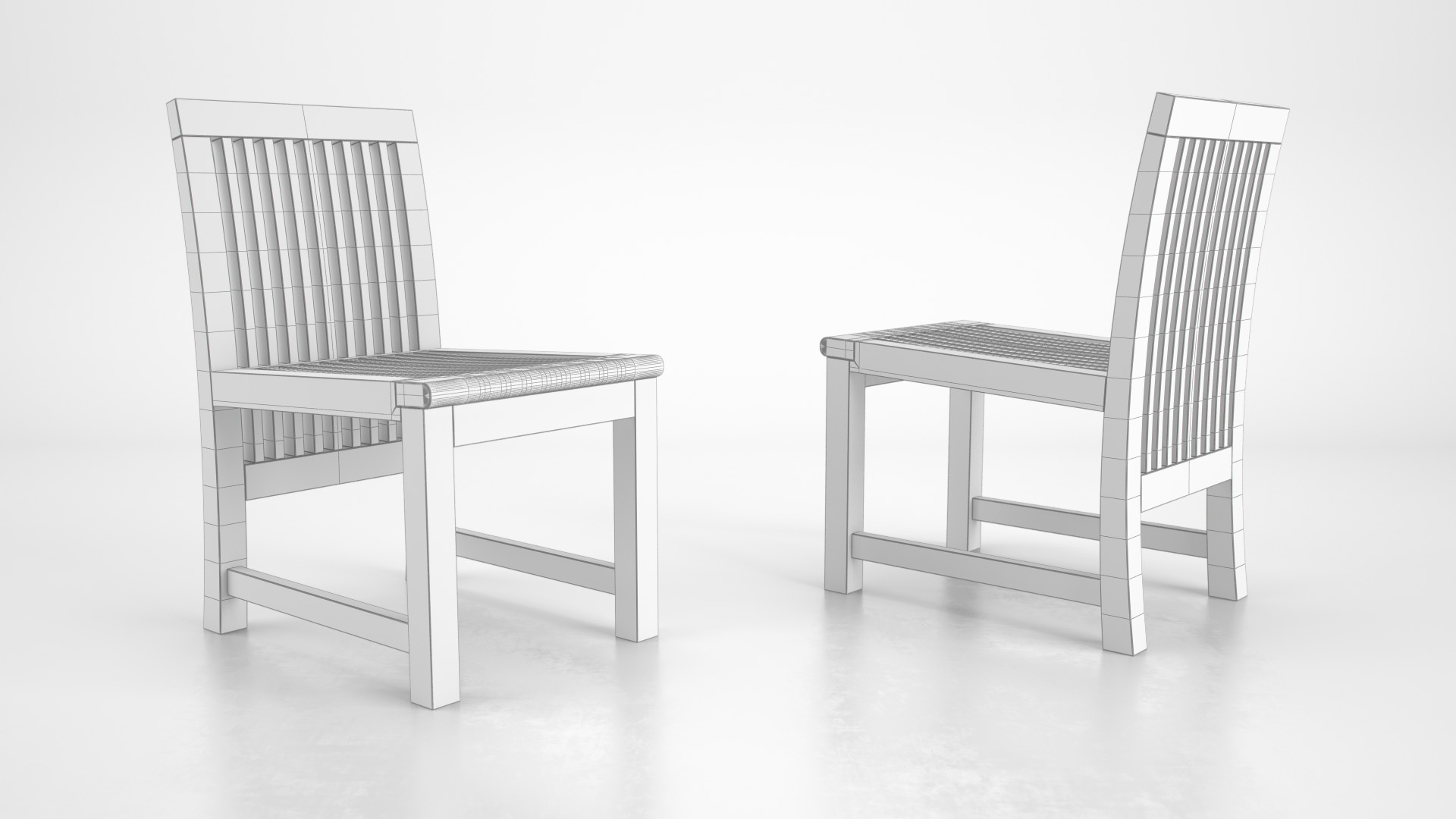 Praslin_SideChair_WhiteSet_01_wire_0004