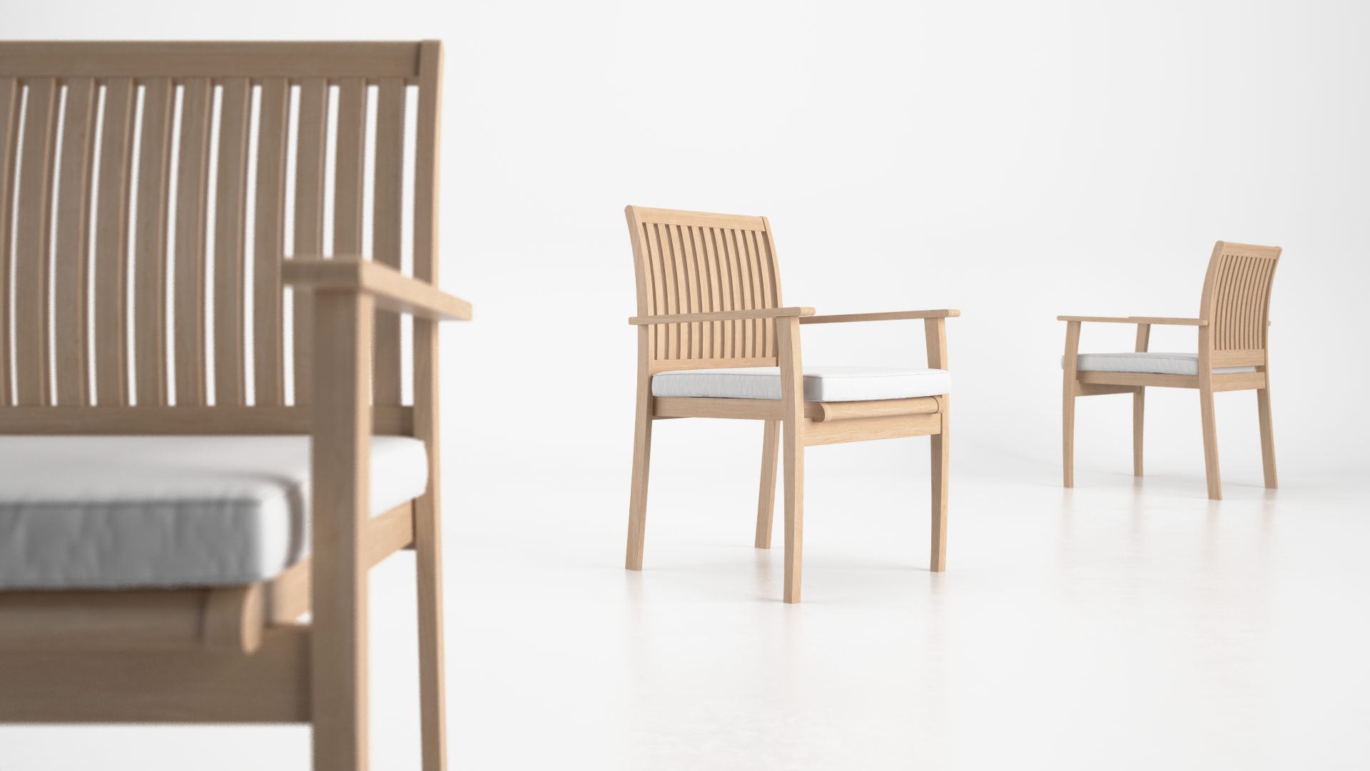 StirlingStacking_Armchair_WhiteSet_01_0005
