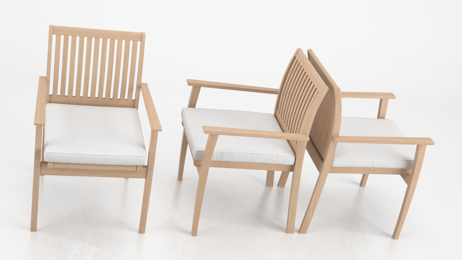 StirlingStacking_Armchair_WhiteSet_01_0006