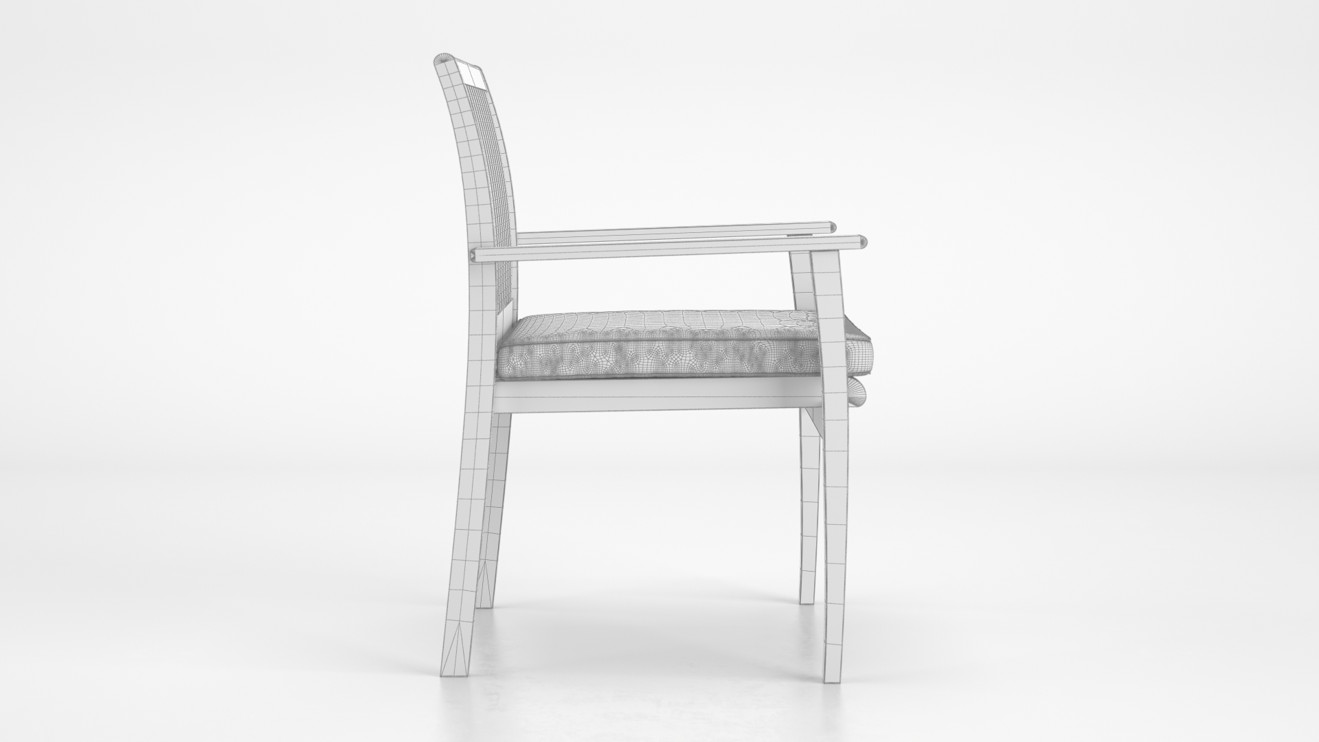 StirlingStacking_Armchair_WhiteSet_01_wire_0001