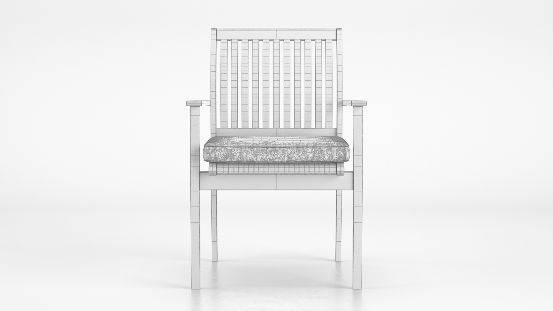 StirlingStacking_Armchair_WhiteSet_01_wire_0002