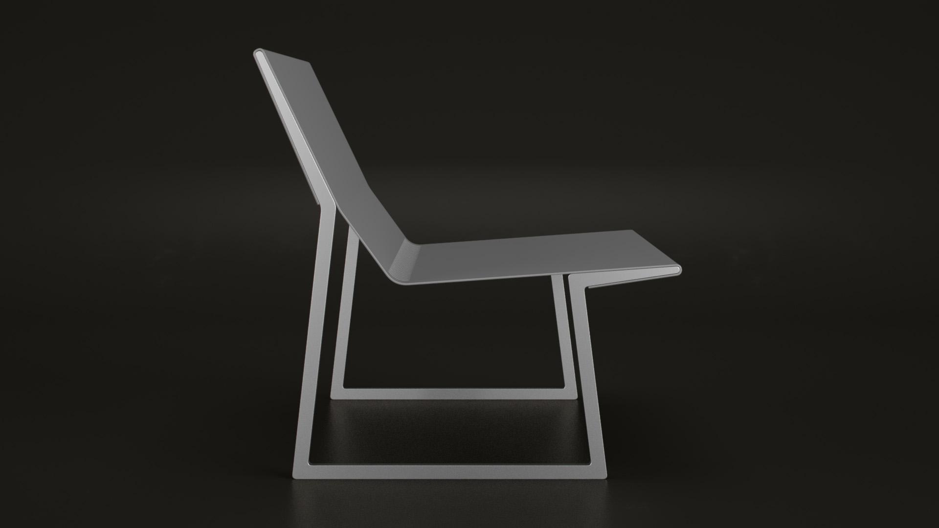 Tribu_Bird_Chair_BlackSet_01_V1.01_0002