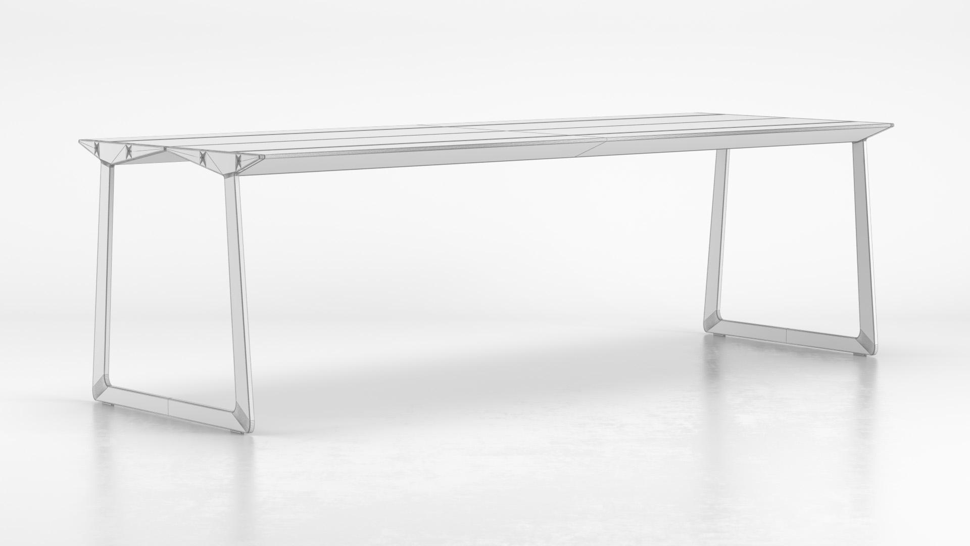 Tribu_Bird_Table_WhiteSet_01_wire_0000