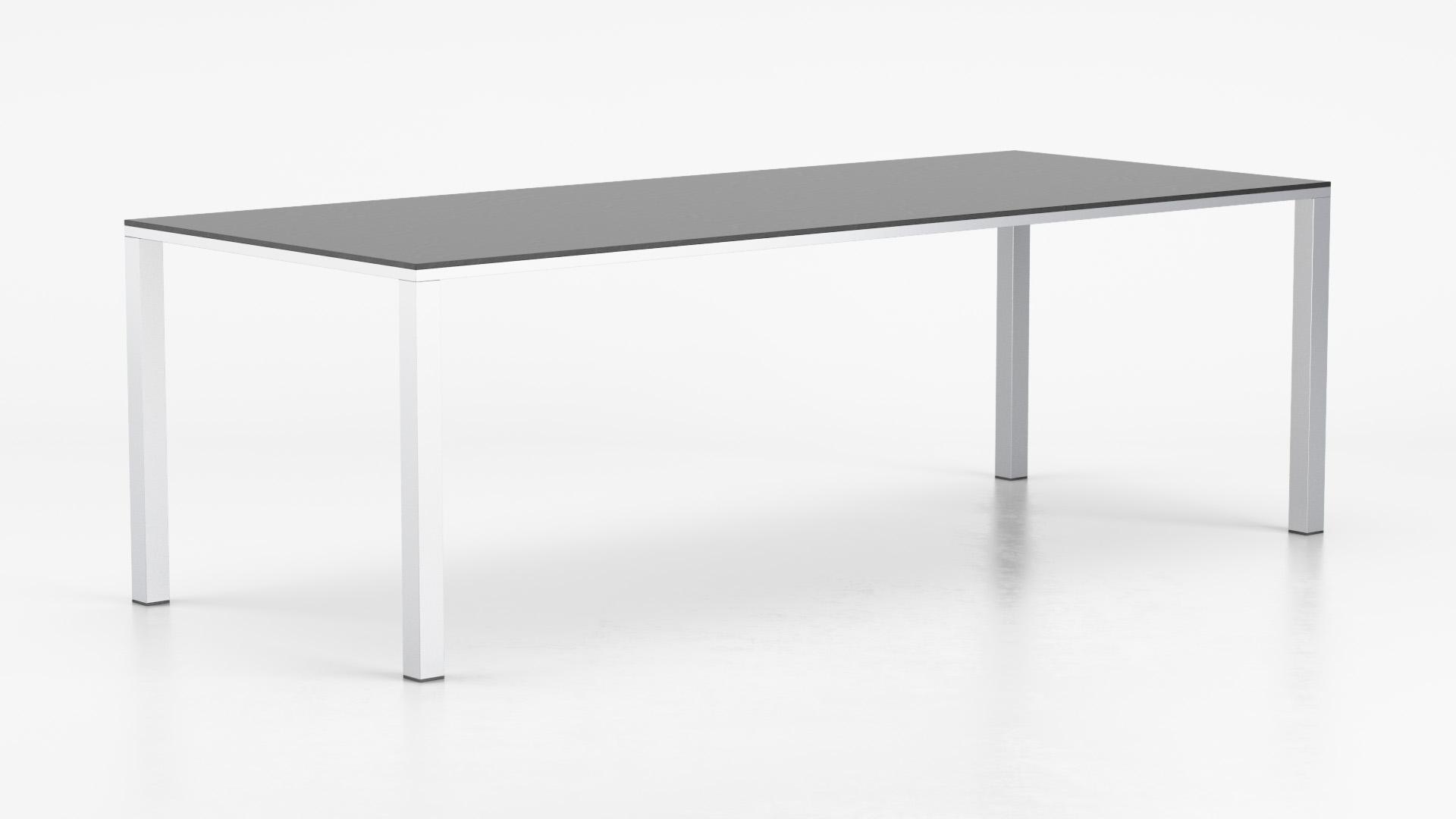 Tribu_Essentiel_Table_WhiteSet_01_0000