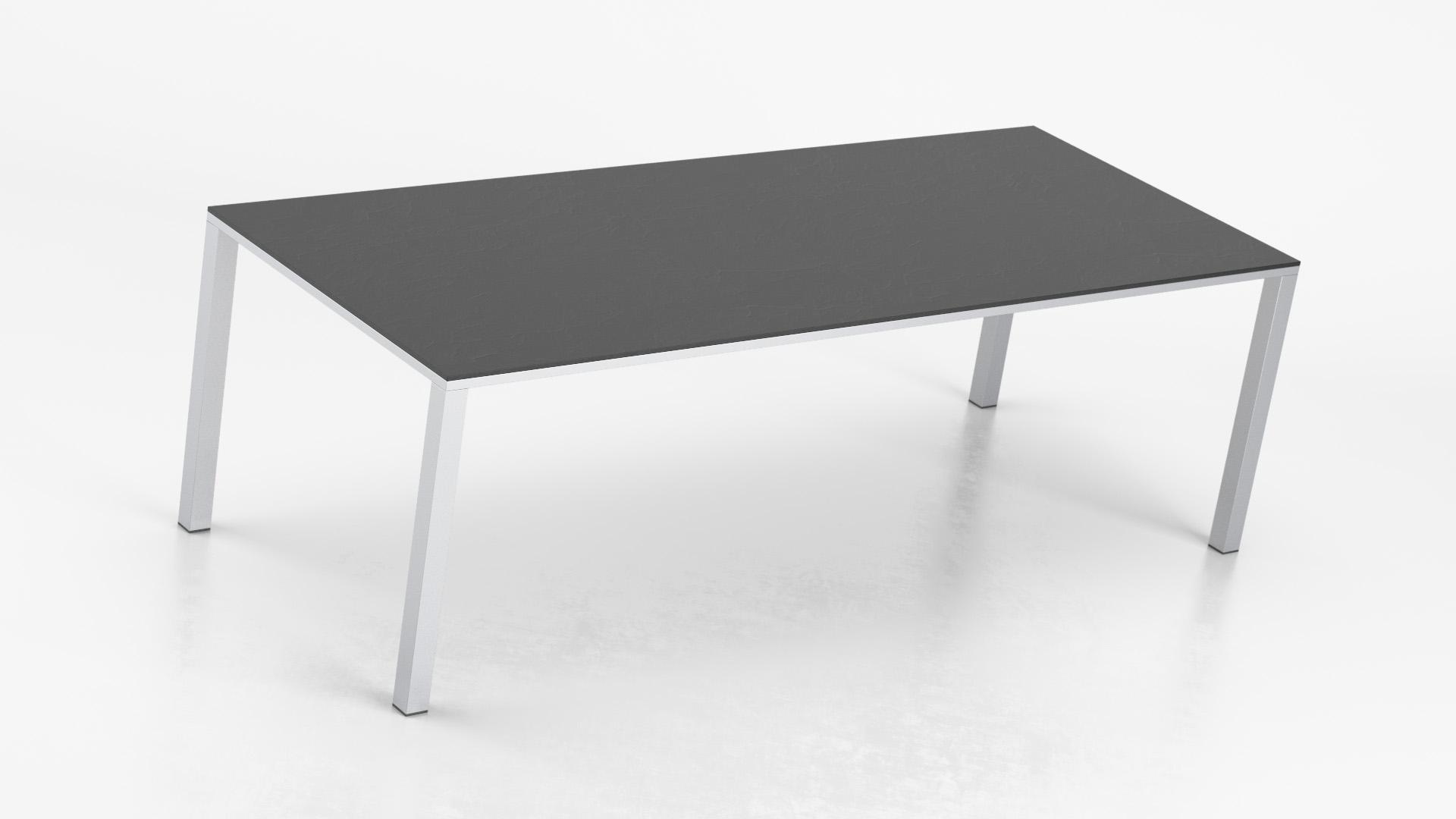 Tribu_Essentiel_Table_WhiteSet_01_0003