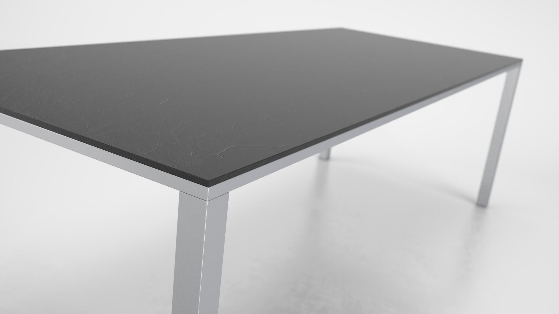 Tribu_Essentiel_Table_WhiteSet_01_0004