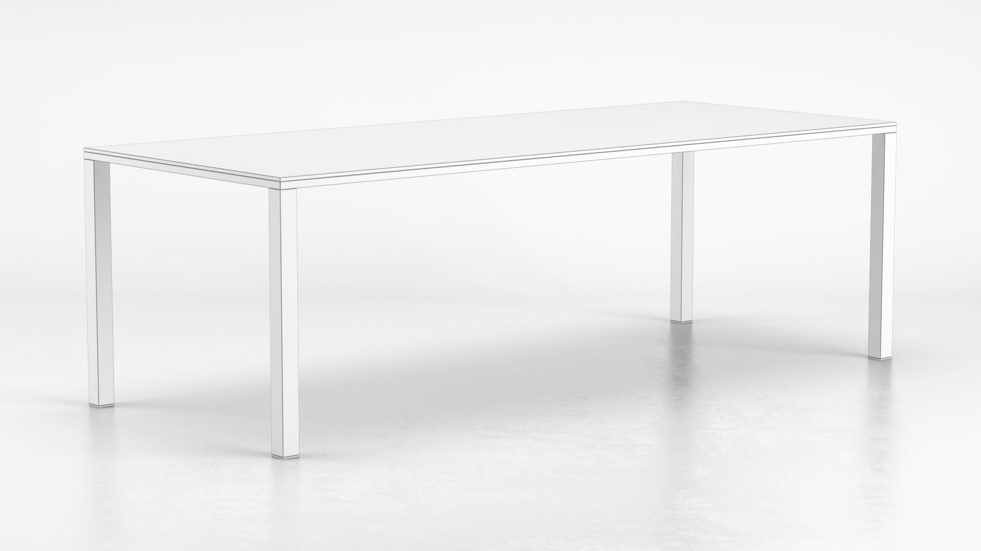 Tribu_Essentiel_Table_WhiteSet_01_wire_0000